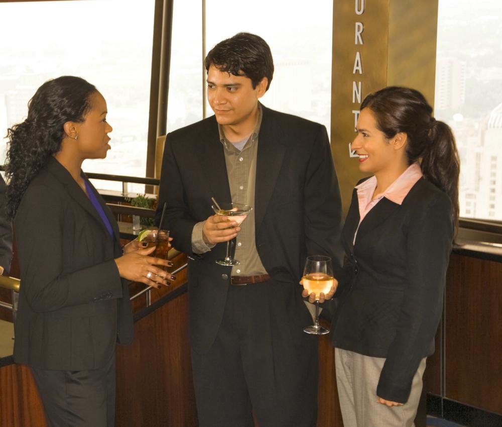 Review of AWAI's 2012 FastTrack to Copywriting Success Bootcamp & Job Fair