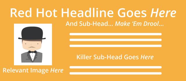 3 Quick and Easy Ways to Create Longform Copy