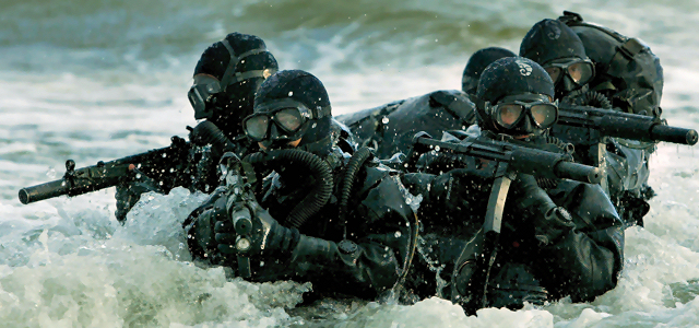 7 Ways The Navy SEALs Code Can Help You Create Epic Content Marketing