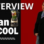 Interview with Sean McCool