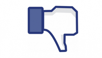 Do you still want to use Facebook for your business?