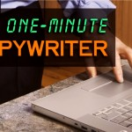 """The One-Minute Copywriter: """"Why Should I Believe You?"""""""