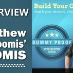 Interview with Blogger, Content Marketer and Copywriter, Matthew 'Kaboomis' Loomis