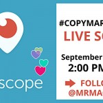 Periscope [Video Added]: #CopyMarkScope – Moz's Article on Analyzing Articles & Writing Tips for Long Copy