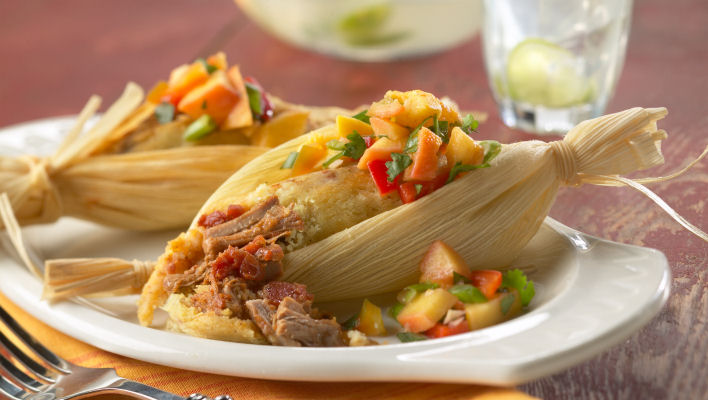 Getting leads is still a hot tamale for business owners.