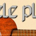 What Marketing to Ukulele Players Taught Me